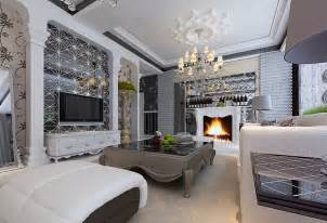 European Interior Design Modern European Interior Design Interiors Design Info
