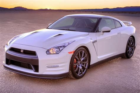nissan skyline 2014 used 2015 nissan gt r for sale pricing features edmunds