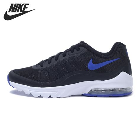 pictures of new nike sneakers original new arrival 2017 nike air max invigor s
