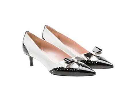 Shoes Miu Miu D6003 Semprem miu miu le scarpe con la punta metallica modalab drezzy