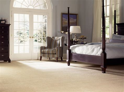 Carpet Colors For Bedroom by Soft Surface Flooring Options Diy