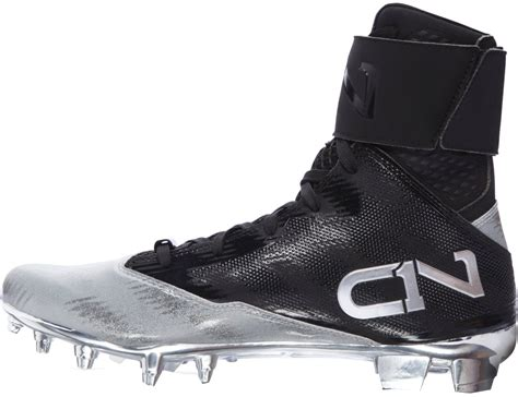 under armoir cleats under armour c1n cam newton men s football cleats
