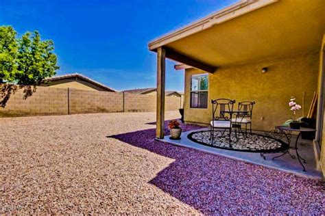maricopa value homes