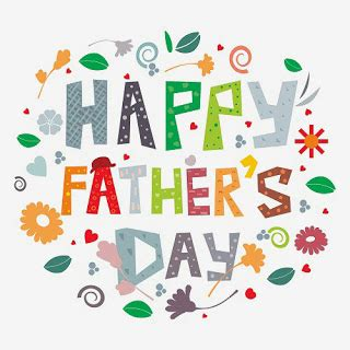 happy fathers day 2018 happy fathers day images photos pictures hd wallpapers