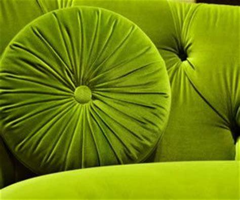 Clean Velvet Upholstery by How To Clean Velvet Upholstery Our New Is Velvet