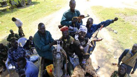ethiopia in world war ii mmeazaws blog talk south sudan peace talk mediated by east african nations