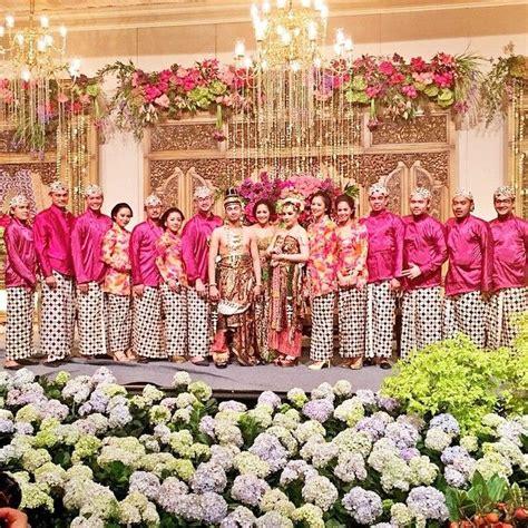 Kartu Bridesmaid Wedding 223 best images about wedding on