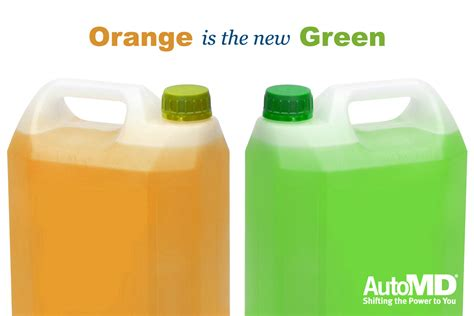 color of antifreeze dex coolant antifreeze color related keywords dex