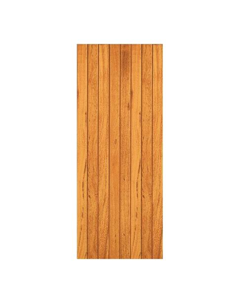 porta a porta porta mexicana de madeira maci 231 a angelim casa