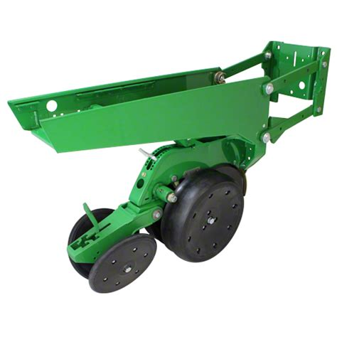 Shoup Parts Planter by R2050 Planter Row Unit For Deere Planters Shoup