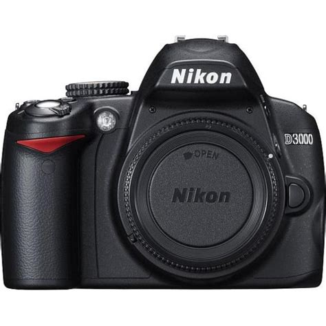 nikon d3000 price nikon d3000 nz prices priceme