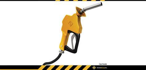 what can you give a for gas cimetta gas nozzle 171 cimetta design studies