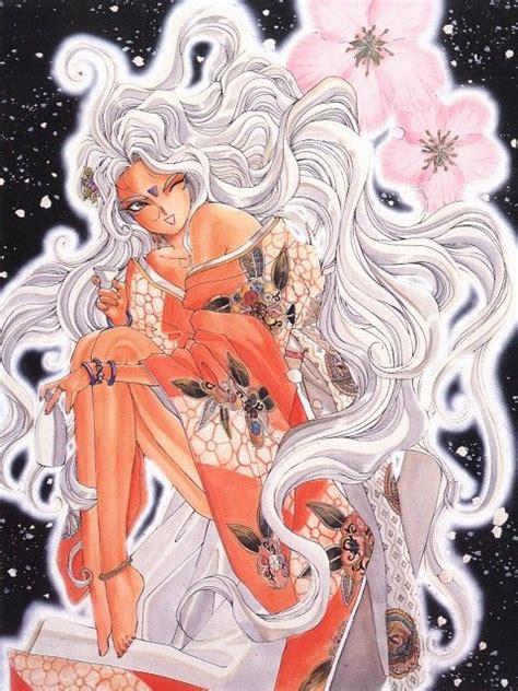 Ah My Goddess 1011 Kosuke Fujishima 238 best images about ah my goddess on