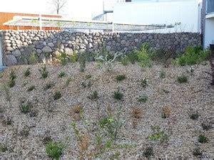 garten und landschaftsbau usedom garten und landschaftsbau usedom landschaftsbau heidrich