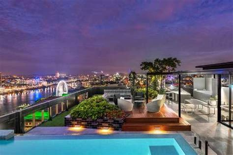 airbnb qantas book hotels and airbnb qantas