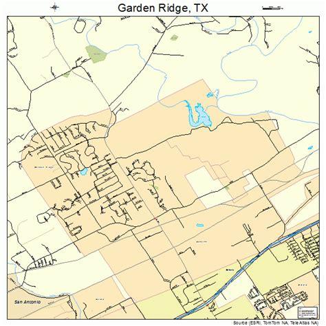 Garden Ridge Garden Ridge Map 4828248