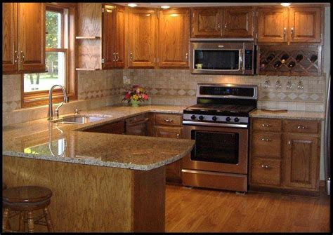 home depot enhance kitchen cabinets for kitchen top home depot cabinet childcarepartnerships org