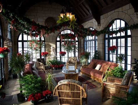 design house rochester mi meadowbrook hall s holiday walk rochester michigan one