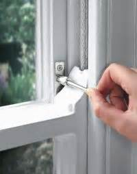 Security Locks For Windows Ideas Additional Security Wilson Locksmiths Blackburn