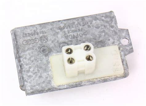 Stanley 93 629 40 Wrench Box End 45 Deg 23x26mm Kunci Ring 23x26mm fan blower motor speed resistor 90 97 vw passat b3 b4