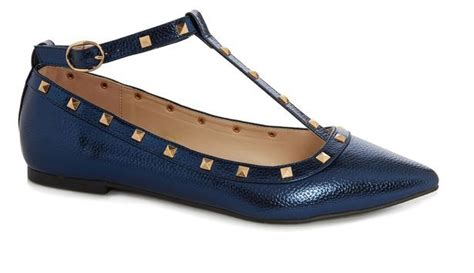 primark flat shoes these 163 14 primark shoes are the best designer knock