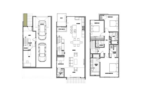 Twilight House Floor Plan by The Cullen House Twilight Lexicon