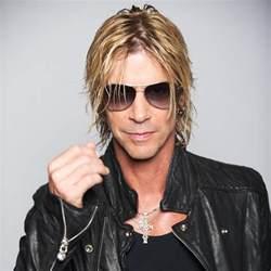 Guns N' Roses's Original Bassist Duff McKagan On What It