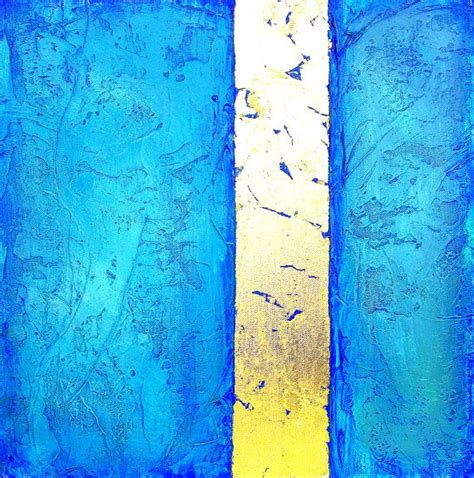 acrylic textured paintings abstract acrylic painting modern original