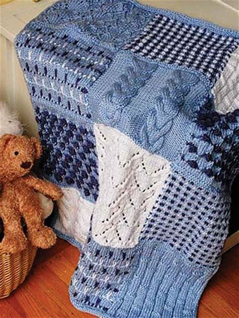 knitting an afghan sler knitting patterns for afghans accessories and