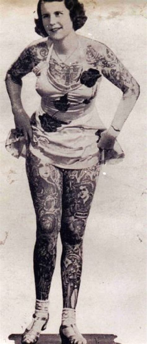 head to toe tattoos vintage photographs of women beauty will save beauty will save viola beauty in everything