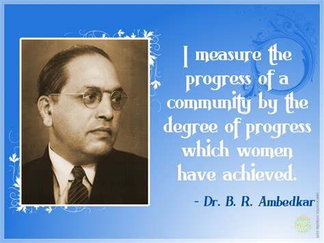 br ambedkar biography in english wallpapers on dr b r ambedkar dr b r ambedkar s