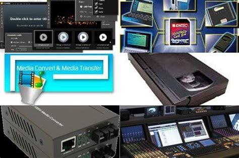 Jasa Transfer Mini Dv Ke Dvd jasa media convert kandang multimedia