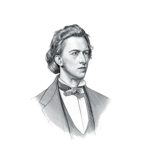the best chopin what is the best biography of chopin reportthenews276