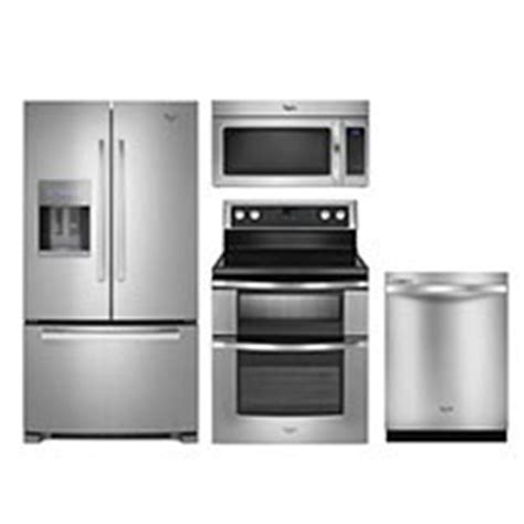 hhgregg kitchen appliances hhgregg appliances