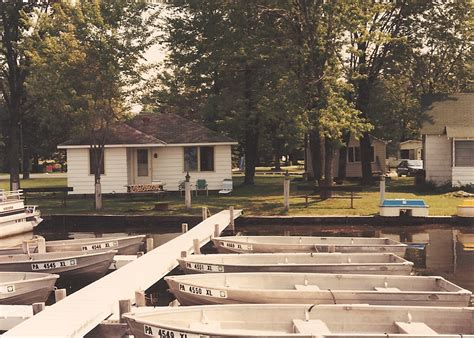 cottages in pa lloyds cottages at canadohta lake pa cottages rental