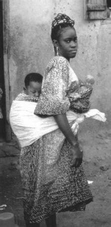 mother and child images in africa rand african art mother and child images in africa rand african art