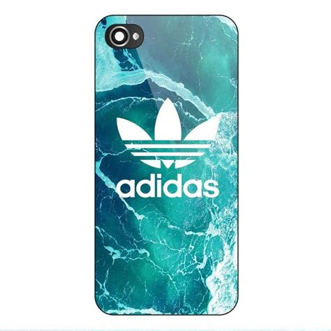 Adidas Logo Custom Iphone 6 best 20 valentines ideas on