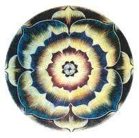 mandala tattoo artists gold coast 43 best mandalas images on pinterest sacred geometry