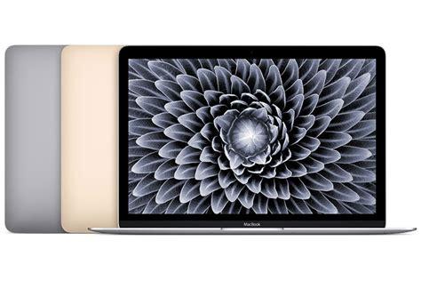 Apple Macbook 12 Mnyh2 Silver macbook 2017 12 inch silver mnyh2