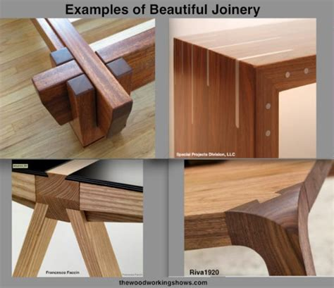 amazing woodworking beautiful joinery more amazing woodworking projects