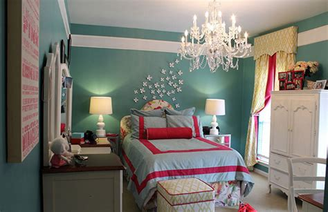 painting ideas for teenage bedrooms 20 bedroom paint ideas for teenage girls home design lover