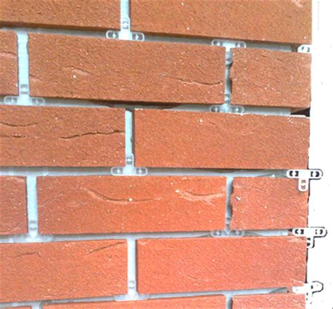 brick shaped bathroom tiles 10mm t shaped brick tile spacers reclaimed brick tile