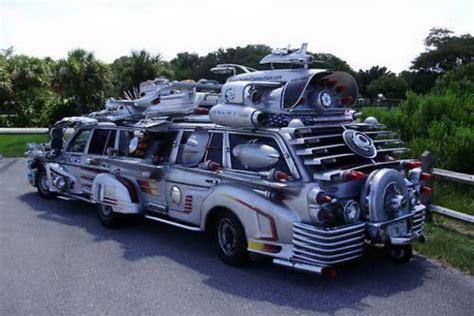 limousine bugatti quot trash quot limousine at a price of bugatti veyron 17 pics