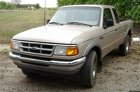 ford midsize cars ford midsize html autos post