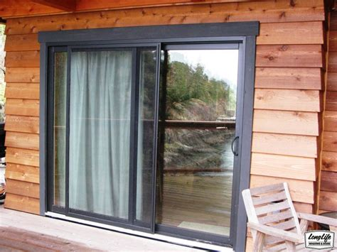 Patio Doors Vancouver Door Security Patio Door Security Vancouver