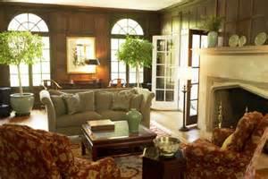 English Style Home Decor english style home decoration inspirehomedecor com