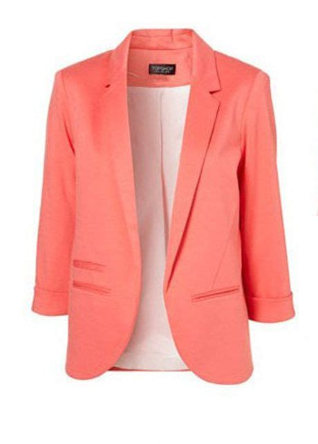 A Cheap Way To Try The Menswear Inspired Patent Cap Trend By Wetseal by Cheap Ol Style Turndown Collar Design Polyester Pink Suits