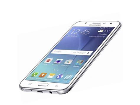 Samsung J500 1 5ram 8gb Black samsung galaxy j5 j500h dual sim