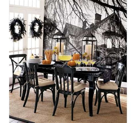 decorate your home for halloween decorate your home for halloween with these 10 tips