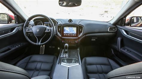 white maserati inside used 2014 maserati ghibli for sale pricing features